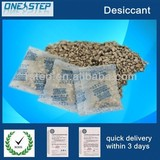 non-toxic desiccant packs