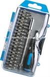 21pc Precision Screwdriver Set