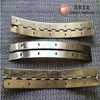 brass furniture piano hinge
