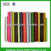 Rigid PVC film manufacturer