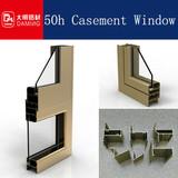 wood glass doors for interiors