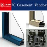 house designs aluminium window making materials