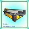 YH-2513 UV Flatbed Printer,Acrylic Printer,Leather Printer 1.3*2.5M,1440DPI