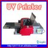YH-4280 DX5 HEAD 1440dpi UV Flatbed Printer A2