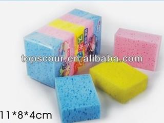 Rainbow Cleaning Sponge