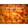 2014 new crop Dried Apricot for sale