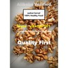 Walnut Kernel for sale cheaper organic