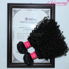 Homeage 2014 best hot sale crazy afro kinky humanhair extension