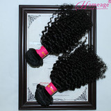Homeage hot sale 5aaaaa hair style 2013 factory 100% virgin peruvian hair
