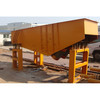 Mining Feeder Machine with High Capacity