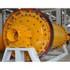 High fineness energy-saving ball mill machine