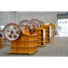 New condition gold mining use jaw crusher