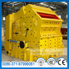 Lime Processing Plant With Impact Crusher For Crushing Limestone