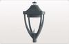 Outdoor lighting fixtures best price garden lamp