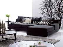 non flammable polypropylene fabrics for furniture
