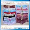 Promotion Price New Women Underwear Cotton Shinning Heart Bikini Lingerie Panties