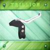 2013 aluminum alloy bike brake lever