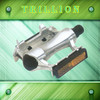 2013 new Aluminum alloy cheap bike pedal