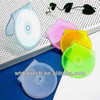 Shell CD Case With Various Color