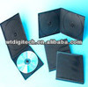 9mm PP DVD CASE