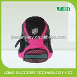 school backpacks for teenagers school bag
