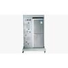 Refrigerator Refrigerating System Trainer