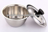 16-40CM hot sale wash basin/soup bowl