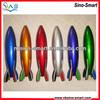 Jumbo ballpoint pen/ Plastic featured best ballpoint pen/ Promotional ballpoint pen