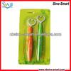 LOVE Plastic Ballpoint Pen/ Featured Plastic Ballpoint Pen/ Promotional Ballpoint Pen