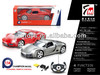 China 1:14 rc car/rc toy electric cars for sale