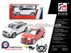 1:14 rc car/rc toy model car Hyundai toy