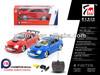 hyundai diecast toy rc drift car sale mini rc car