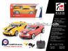 radio control toy 1:16 rc car rc toy car
