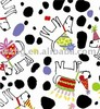 Gift Wrapping Paper / LWC Paper