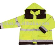 Uniform Safety work clothes