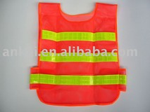 Reflective safety vest,safety vests,vests,safety clothes