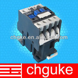 LC1D Series LC1D1810AC Contactor