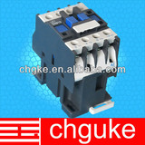 LC1D Series LC1D0910 AC Contactor