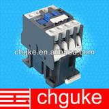 Telemecanique LC1D Series LC1D1801AC Contactor