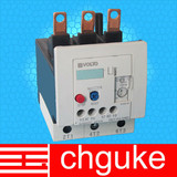 3RU series Motor distance Protection Relay
