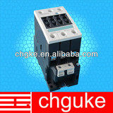 3RT1045 AC Contactor