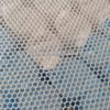 pocket coil in mattress