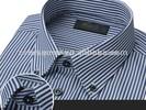 man china shirt 2014 ! Traditional formal shirt,latest shirt designs for men,mens shirt pocket style