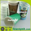 Supply Disposable Paper Cups