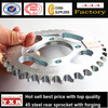 Motorcycle parts,Professional manufacturer motorcycle sprocket