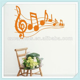 Cheap Wall Art Stickers Singapore for Kids