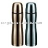Colour vacuum flask SDB-I500