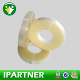 Transparent thickness stationery tape supplier