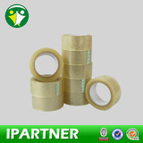 Bopp stationery adhesive tape 40mic