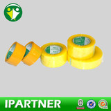 Bopp stationery tape 50mic supplier